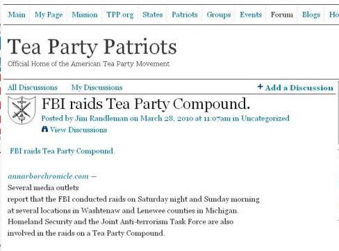 teapartycompound