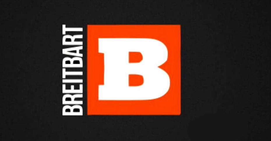 Image Result For Breitbart