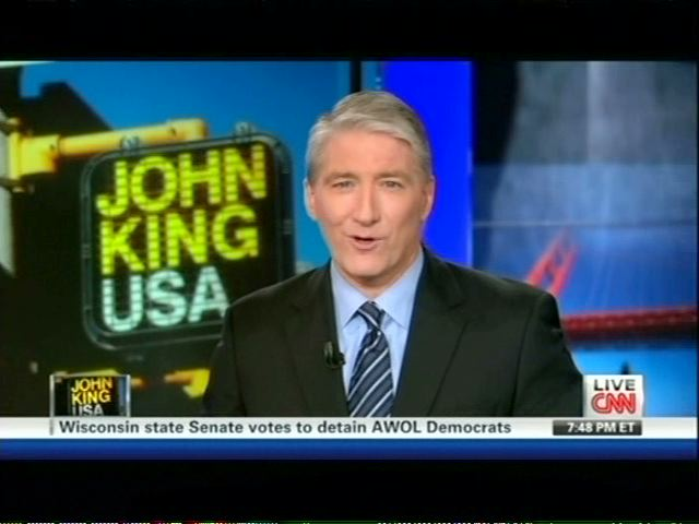 Cnn-jk-20110303-kingonhuck